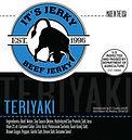 its-jerky-teriyaki.jpg