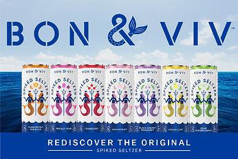 BON & VIV.jpg