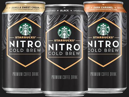 Starbucks NITRO.jpeg