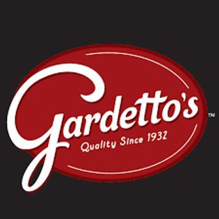 Gardettos.png