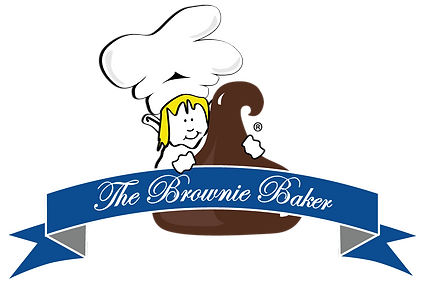 The Brownie Baker.png