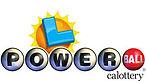 lottery_power ball.jpg