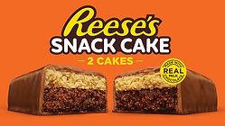 REESES SNACK CAKE.jpg