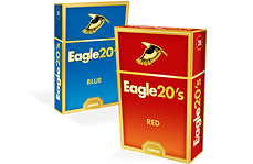 EAGLE 20's.png