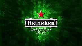 Heineken Banner.jpg