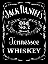 Jack Daniels Whiskey.png