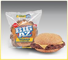 Big AZ Cheeseburger.png