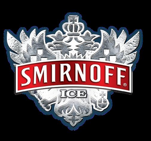 smirnoff ice logo.png