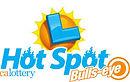 lottery_hot spot.jpg