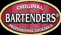Bartenders.png
