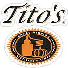 TITOS.jpg