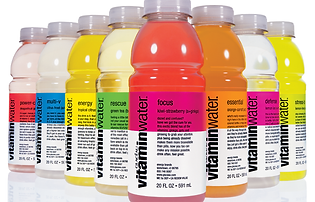 Vitamin Water.png