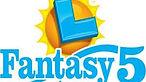 lottery_fantasy 5.jpg