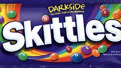 skittles darkside.jpg