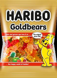 Goldbears.png