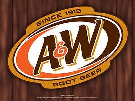 a-A&W ROOTBEER.jpg
