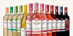 Beringer Wines.jpg