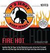 its-jerky-fire-hot.jpg
