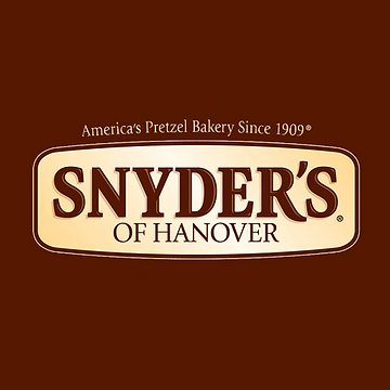 SNYDERS.png