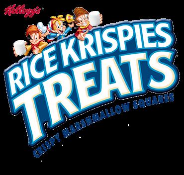 RICE KRISPIES TREATS.png