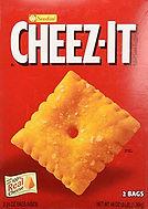 Cheez it.jpg
