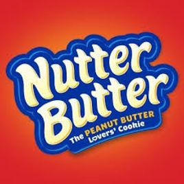 NUTTER BUTTER.jpg
