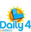 lottery_daliy 4.jpg