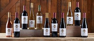 Kendall Jackson Wines.jpg