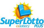 lottery_super lotto2.jpg