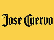 Jose Cuervo Tequila.jpg
