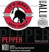its-jerky-pepper.jpg