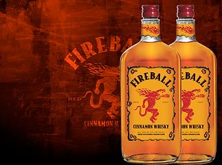 Fireball Cinnamon Whisky.png