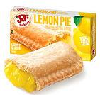 JJ Pies Lemon.jpg