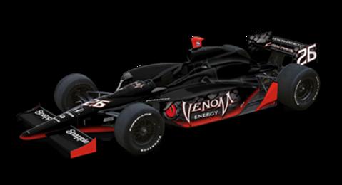 Venom 3.webp