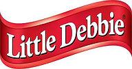 Little Debbie.jpg