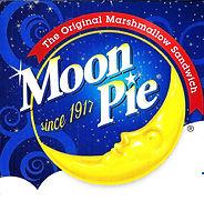 Moon Pie.jpeg