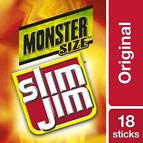 Slim Jim Monster.jpg