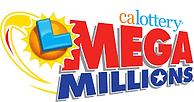 lottery_mega millions.png