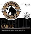 its-jerky-garlic.jpg