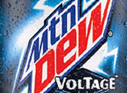 a-MT DEW VOLTAGE.jpg