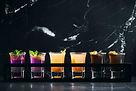 Cocktail 7.jpg