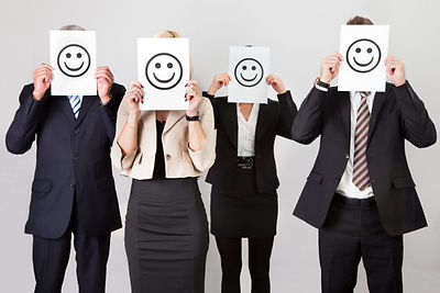 happy-face-workers-700x467.jpg