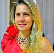 Moraes e Silva Advogados em Volta Redonda- RJ