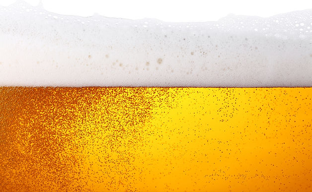 low-alcohol-beer-july-2019.jpg