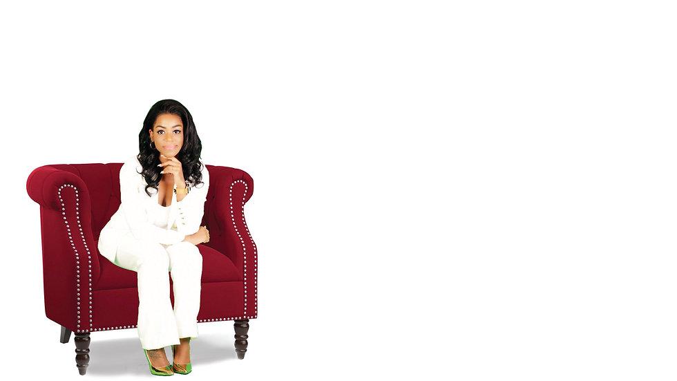 Z Sitting Pretty.jpg