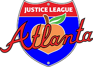 Justice League Atlanta logo.png