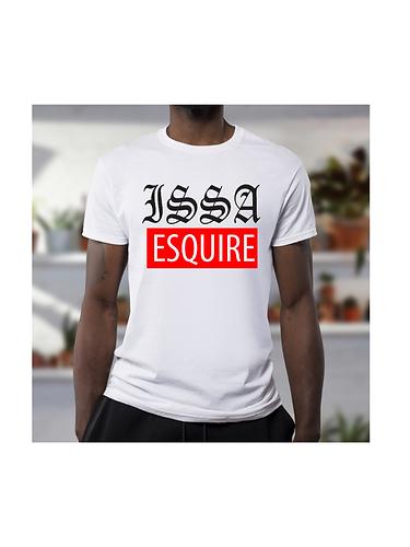 Issa T-shirt