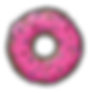 donut_PNG98.png