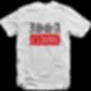 Issa Tshirt Male MU.png