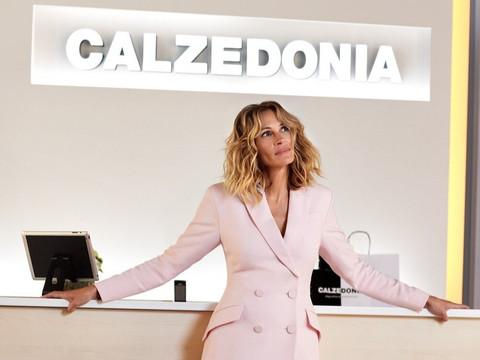 CALZEDONIA 2019